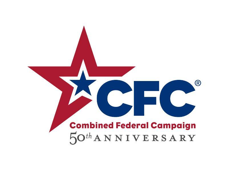 CFC_2011
