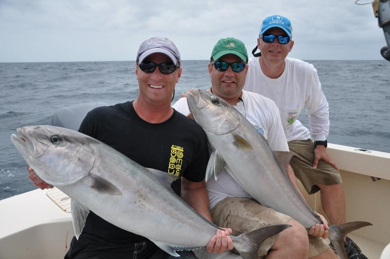 News from down east guide service and dragin fly sportfishing for Pamlico sound fishing report