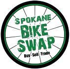 Bike Swap logo