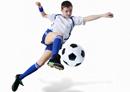 sports0717