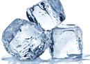ice0717