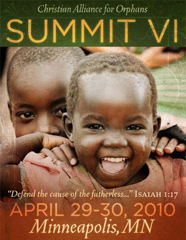 Summit VI