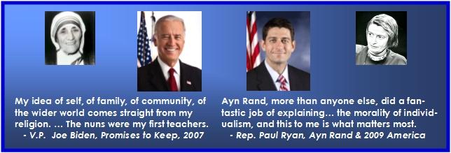 Biden Ryan House party header