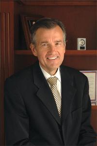 Doug Kmiec
