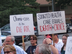 anti-health care reform 2