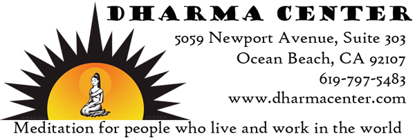 DC Logo Banner