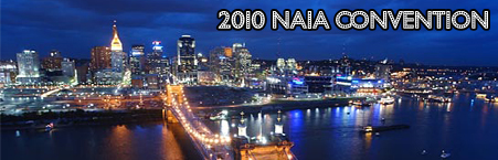 NAIAConvention_RecapBanner2