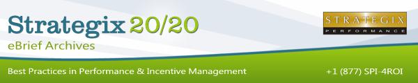 Strategix2020 Archive Banner