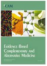 Evidence Based Complementary & Alternative Medicine journal