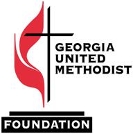 GUMF Logo