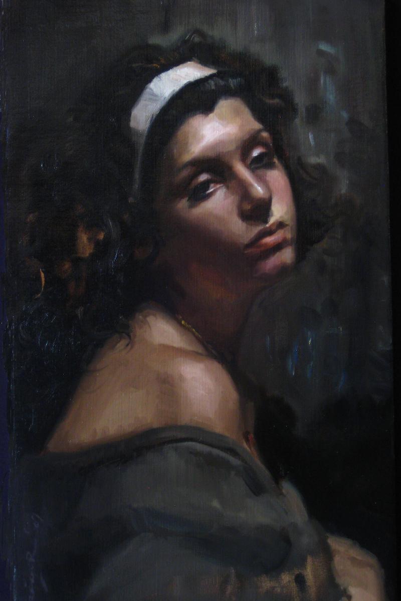 Grigor-portrait