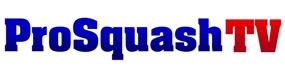 ProSquashTV