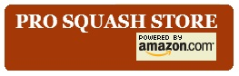 Pro Squash Store