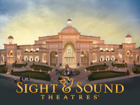Near Sight & Sound Theatres in Lancaster, PA: So, while you enjoy a spectacular show at Sight & Sound, be sure to also explore what Lancaster County has to offer. Lodging & Hotels Near Sight and Sound. Restaurants Near Sight and Sound. Attractions Near Sight and Sound. Shopping Near Sight and Sound. Note: These listings may be paid or sponsored.