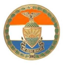 BP Seal