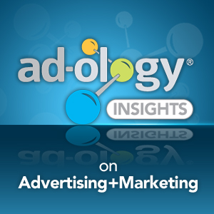 Ad-ology Insights