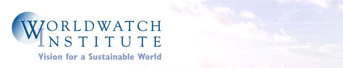 Worldwatch Institute