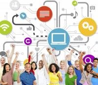 Public Engagement and Technology