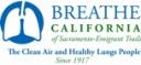Breathe Logo