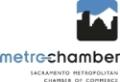 Metro Chamber Logo