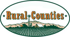 RCRC Logo