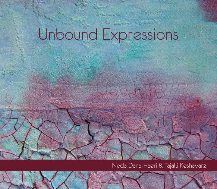 Unbound Expressions