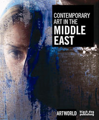 Contemporary Art in the Middle East