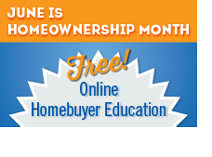 Free online homeowner education