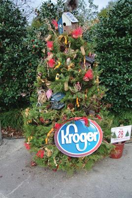 Kroger's