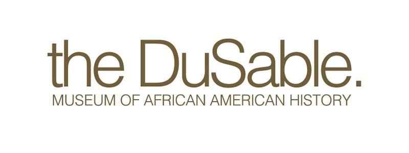 DuSable Logo