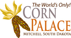 Corn Place Logo - click here to visit our website