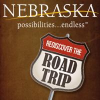 Nebraska Ad