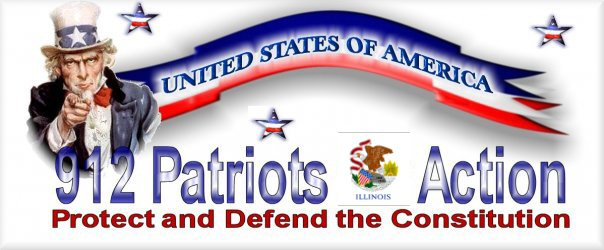 Patriot Action