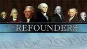 Refounders