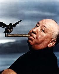 Hitchcock's Birds