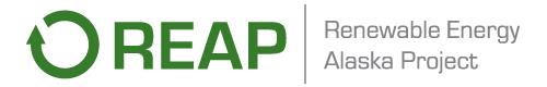 REAP logo Horizontal