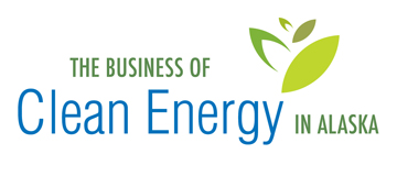 BCEA logo