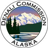 BCEA_DenaliCommissionlogo