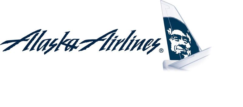 AK Airline logo