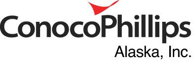 ConocoPhillips_logo