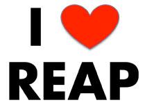 heart REAP