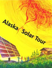 solar tour image