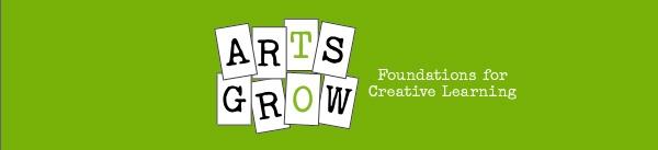 Arts to Grow Inc.