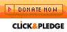 Click to Pledge