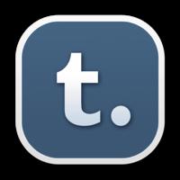tumble logo