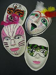 SK Masks