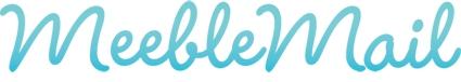 Meeble Logo