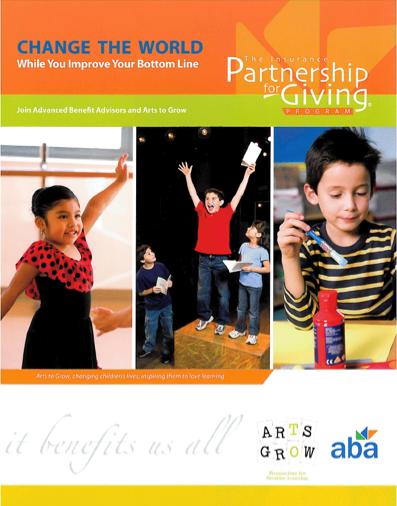 ABA Brochure