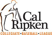 Cal Ripken League