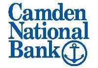 Camden Bank